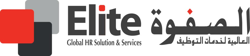 ELITE GLOBAL HR SOLUTION & SERVICES